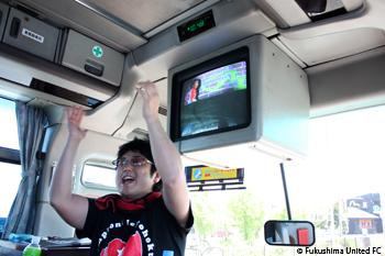 bustour1_120531.jpg
