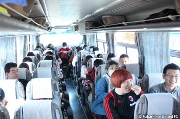 bustour4_120531.jpg