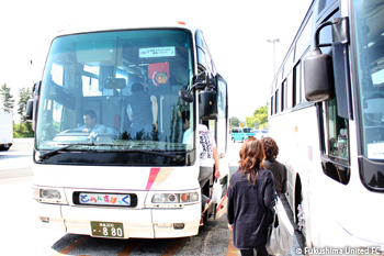bustour5_120531.jpg