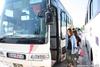bustour6_120531.jpg