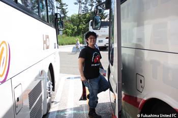bustour8_120531.jpg