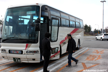 cu_bustour2_120417.jpg