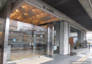 entrance_120404.jpg