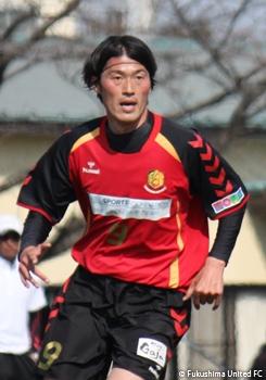 uc_kobayashi1_120418.JPG