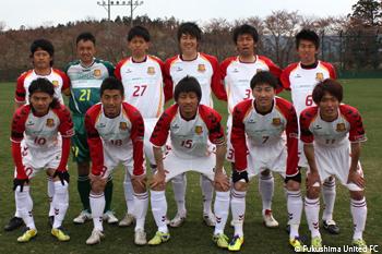uc_team11_120423.jpg