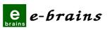 e-brains.jpg