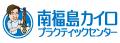 mf_kairo.jpg